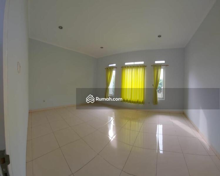 Jual Rumah Baru Renovasi Depan Taman Di Bukit Bogor Raya Lakeside #105502394