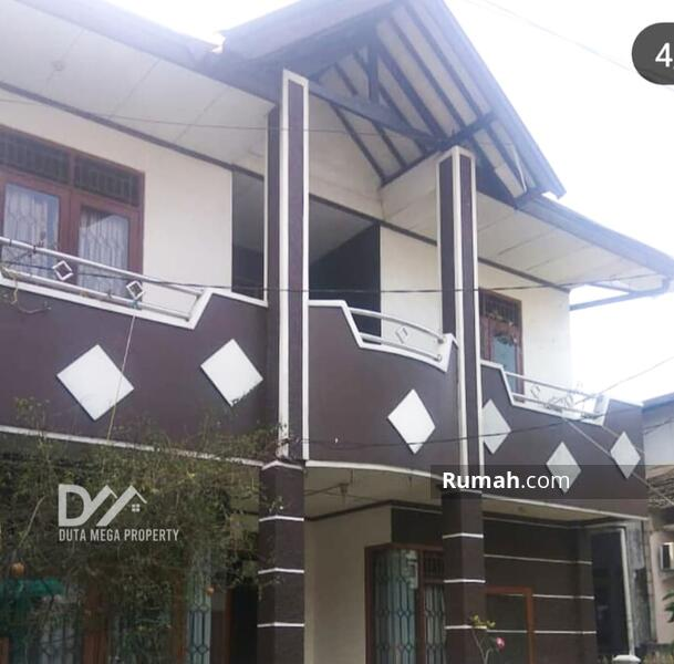 Dijual Cepat Rumah 2 Lantai Lokasi Sangat Strategis, Hanya 3 Menit Ke Halte TransJakarta Piuri beta #105503826