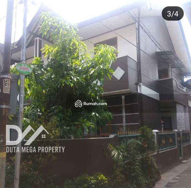 Dijual Cepat Rumah 2 Lantai Lokasi Sangat Strategis, Hanya 3 Menit Ke Halte TransJakarta Piuri beta #105503838
