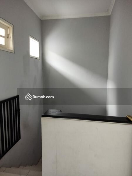Dijual Rumah di Kota Wisata Cibubur #105509308