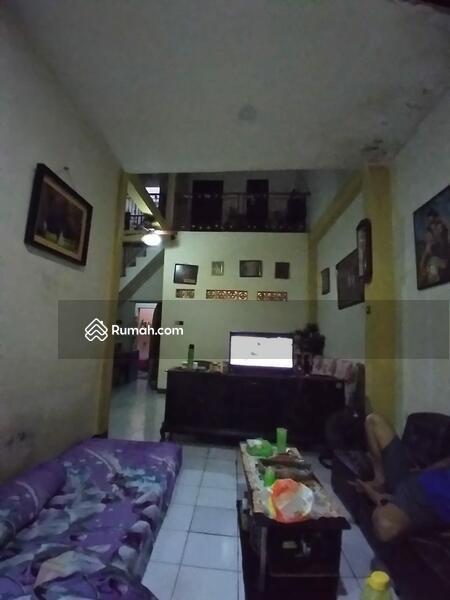Dijual rumh siap huni klender Jakarta Timur #105523592