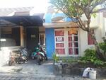 Disewakan/dikontrakkan rumah murah Padangsambian