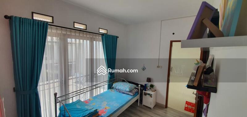 Dijual rumah indah lokasi elit harga murah sangat cantik #105526370