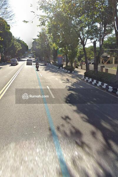 Dijual Tanah Komersil  Boyolali Semarang, Strategis #105527130