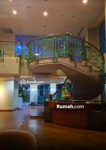 Dijual Apartemen Menara Marina Condominium #105528232