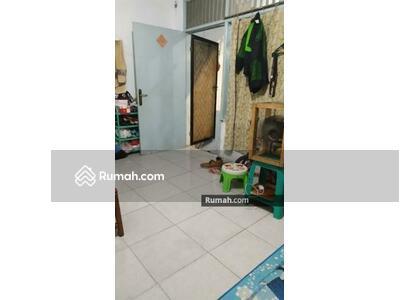 Dijual - Dijual rumah di Pademangan Timur, Pademangan, Jakarta Utara.