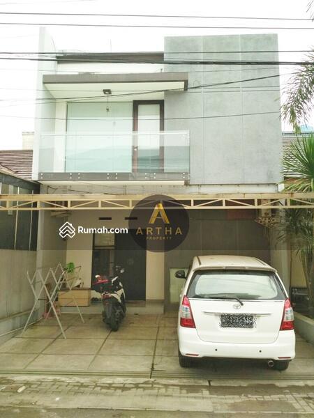 Rumah Bagus Siap Huni di Mekar Wangi Bandung #105534892