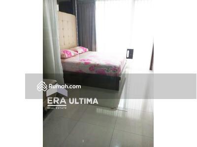 Dijual - Disewa Apartement Dago Suites dekat ITB Kota Bandung