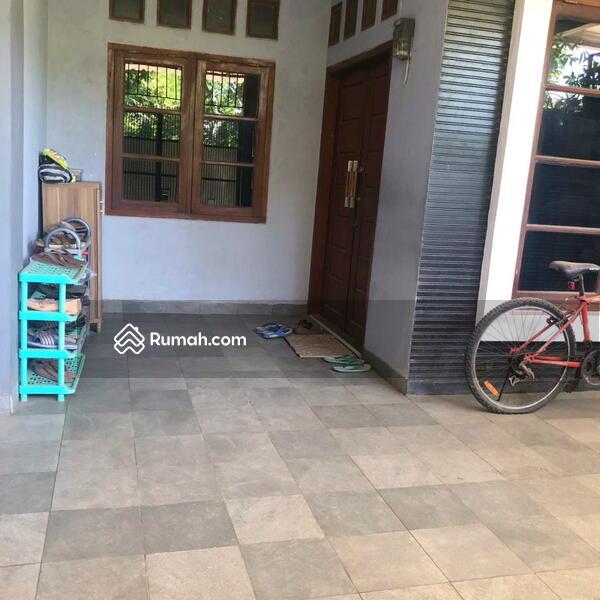 Jual Rumah Termurah Di Bekasi #105540890