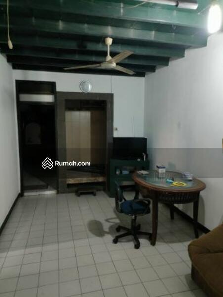 Rumah hoek siap huni luas 10x15 150m Type 3+1KT Pulogebang Permai Cakung Jakarta Timur #105553362