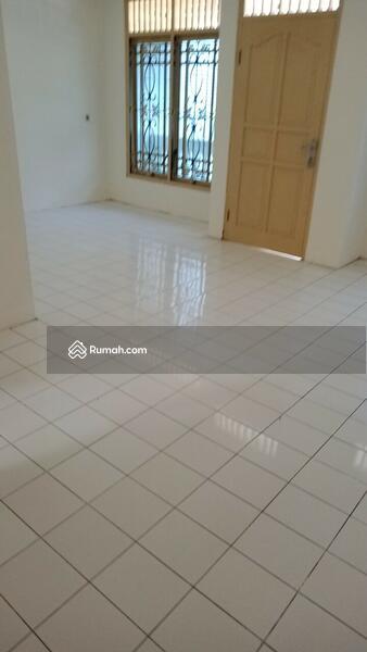 Dijual rumah siap huni klender Jakarta timur #105557212