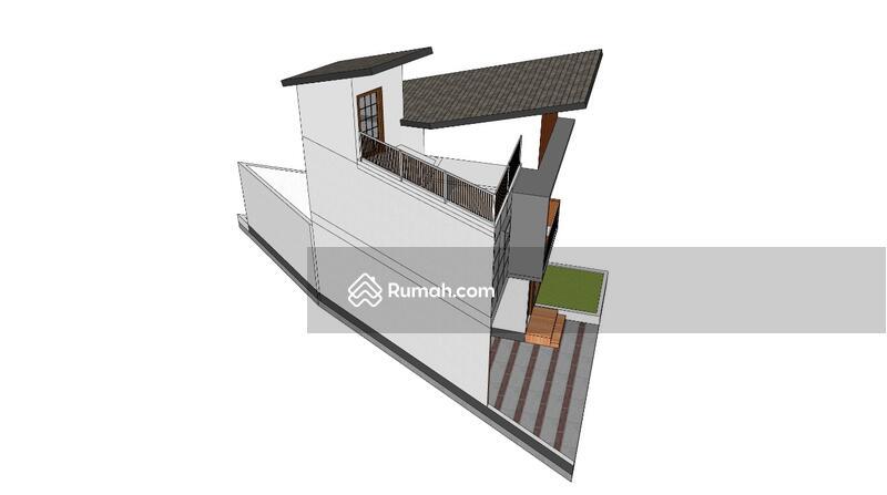 Dijual Rumah Baru Desain Jepang Nouka Village Cisarua Lembang Bandung #105564316