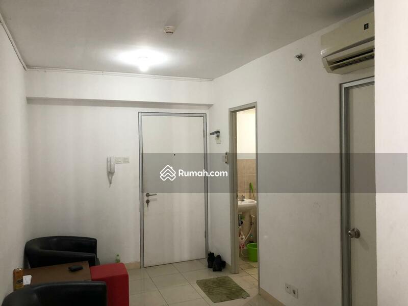 disewakan apartment greenbay 2br semi furnish tower favorite! #105567020