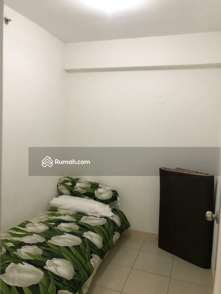 disewakan apartment greenbay 2br semi furnish tower favorite! #105567026