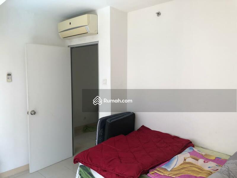disewakan apartment greenbay 2br semi furnish tower favorite! #105567032