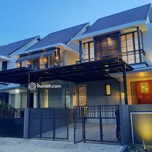 Dijual - Dijual Rumah Kebayoran baru Dekat CBD Sudirman Fully Furnish Murah Harga Covid19