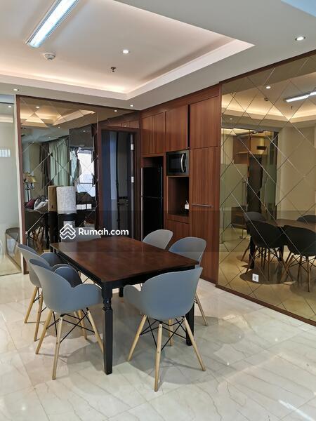 Kemang Village #105572632