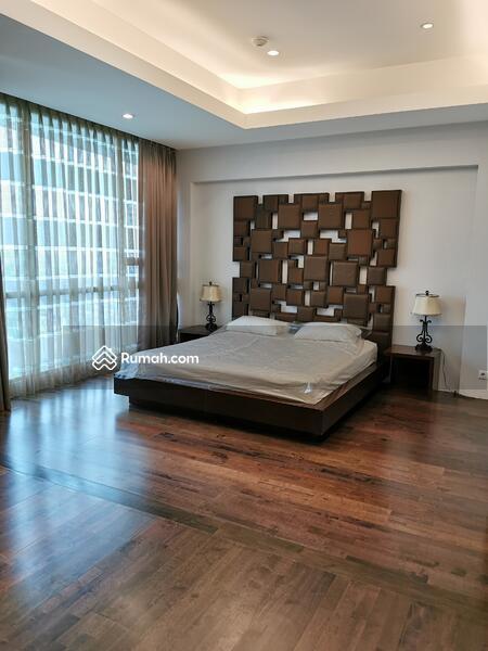 Kemang Village #105572636