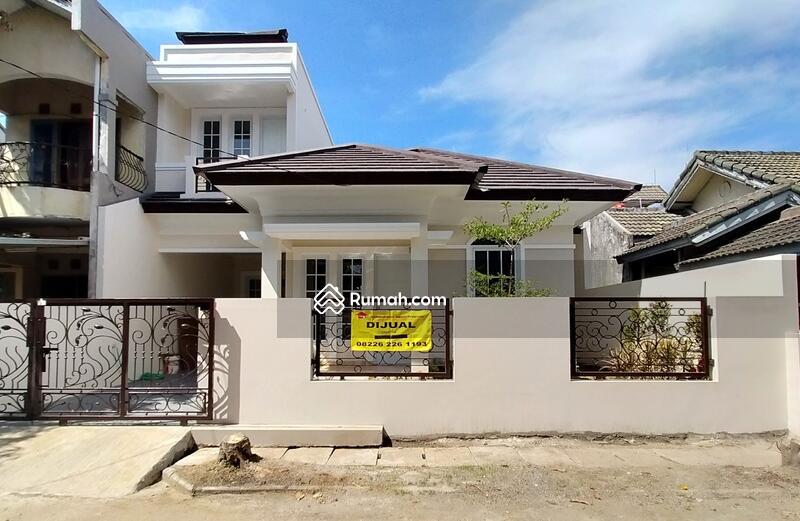 Rumah Dijual di Bandung #109086156