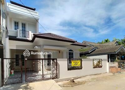 Dijual - Rumah Dijual di Bandung
