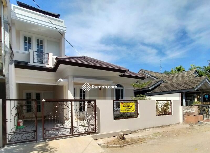 Rumah Dijual di Bandung #109110288