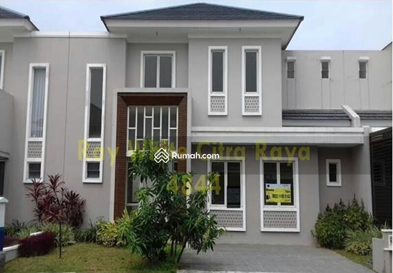 Cluster Chiara Survana Sutra Cikupa Tangerang #105583168