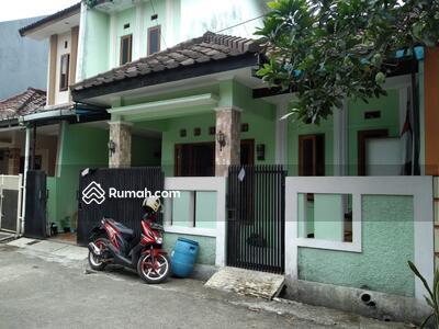 Dijual - Jarang Ada! Rumah Kiarasari dekat Buah Batu Harga Terjangkau