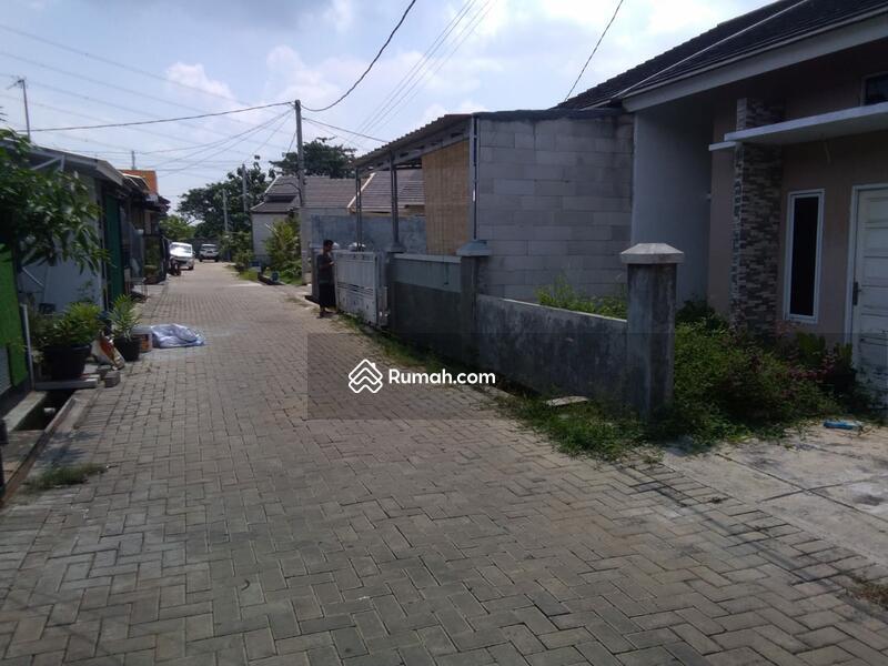 Over Kredit Murah Tanpa BI Cheking #105586566