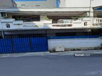 Dijual - HOT Listing Teluk Gong, Jual Cepat Siap Huni Jalan  2 mobil