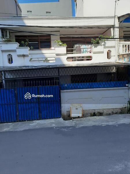 HOT Listing Teluk Gong,Jual Cepat Siap Huni Jalan  2 mobil #105594856