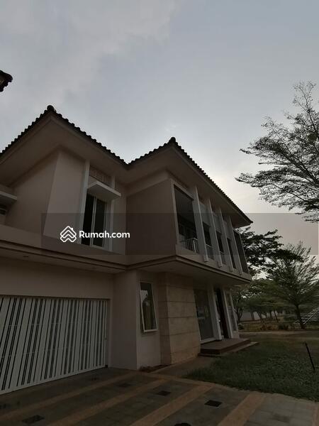 Dijual Rumah siap huni di Alam Sutera #105597020