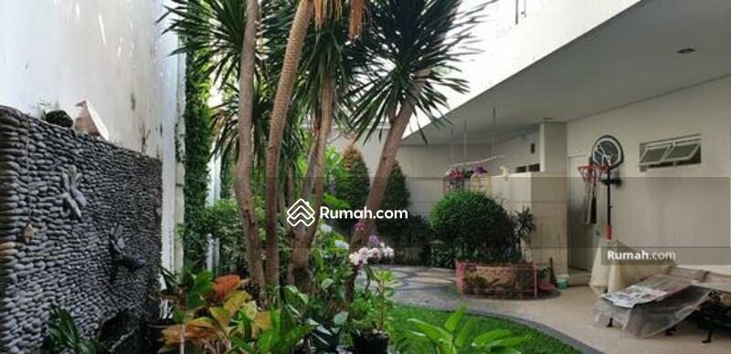 Jual Pakuwon Indah Villa Valensia dekat pakuwon indah, graha natura, citraland, graha family surabay #105598430