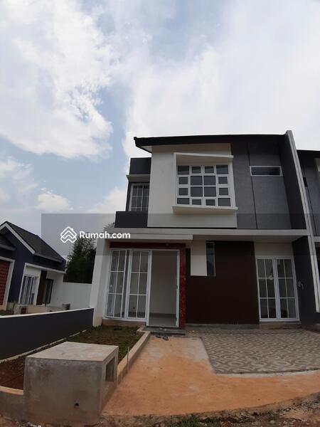 Diskon 10%!!!  Rumah dengan Fasilitas Lengkap di Depok #105598570