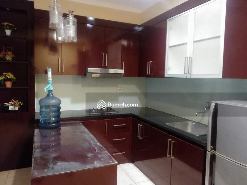 Apartemen City Home #105604116