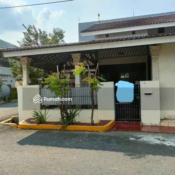Dijual Rumah di pulo gebang permai Jakarta Timur #105605604