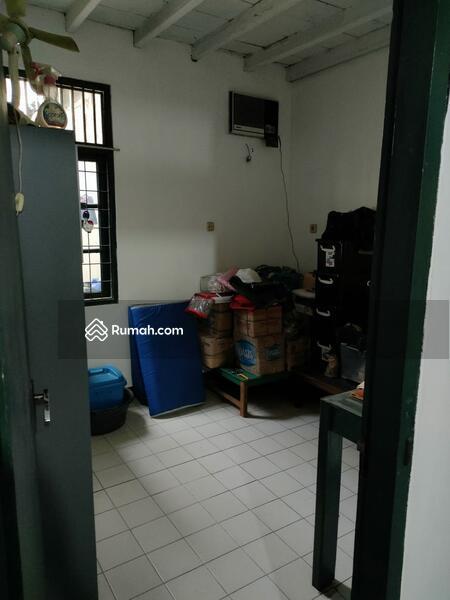 Dijual Rumah di pulo gebang permai Jakarta Timur #105605606