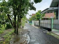 Dijual - Dramaga, Bogor