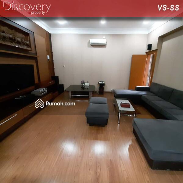 Dijual Rumah di Setraduta Bagus Full Furnished #105607830