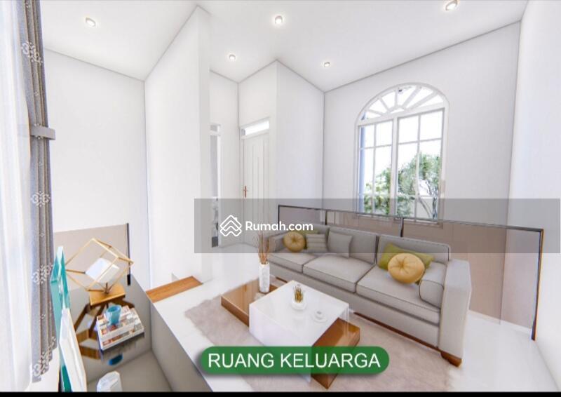Bintang Residence Cibubur #105609888