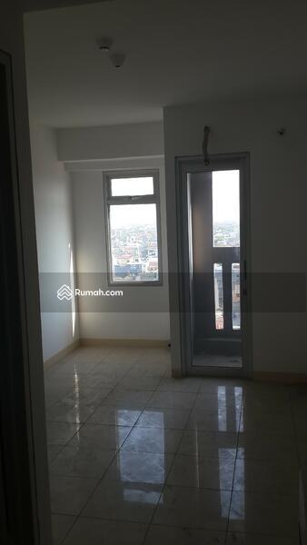 apartemen green bay pluit #105610546