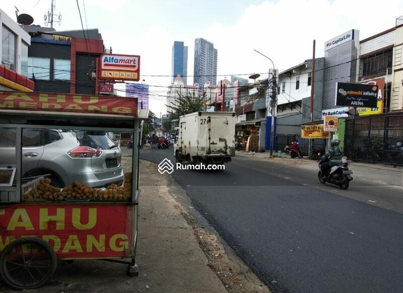 Tanjung Duren #105615072