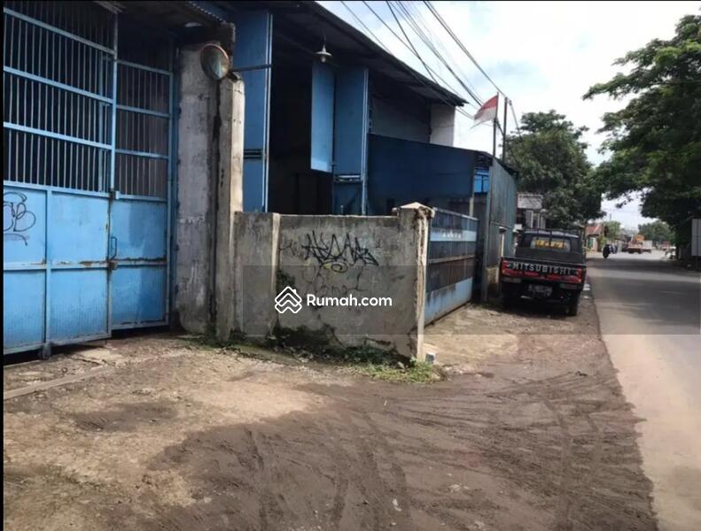 Gudang di Curug Raya, Jakarta Timur #105616124