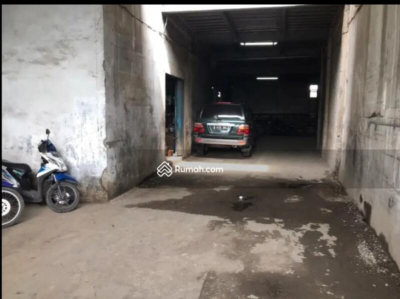 Gudang di Curug Raya, Jakarta Timur #105616126