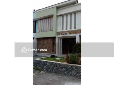 Dijual - Eska Mansion