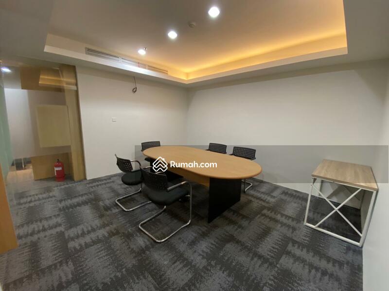 Gold Coast Office PIK - Siap Pakai #105622958