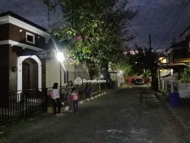 Disewakan rumah full furnished dalam perumahan Casa Bella Seputaran Casa Grande Maguwoharjo #105624158