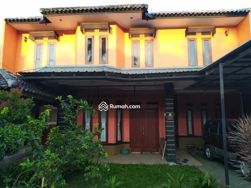 Rumah di Cibiru,Cileunyi #105625862