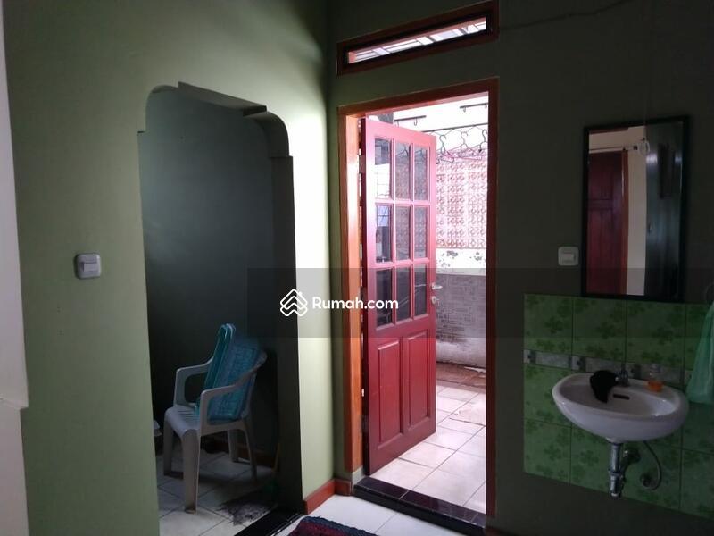 Rumah di Cibiru,Cileunyi #105625864