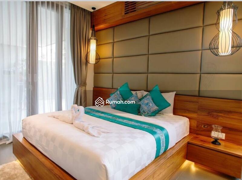 Gry 012- dijual villa mewah berlokasi di ungasan dengan view yang sangat menarik #105629540