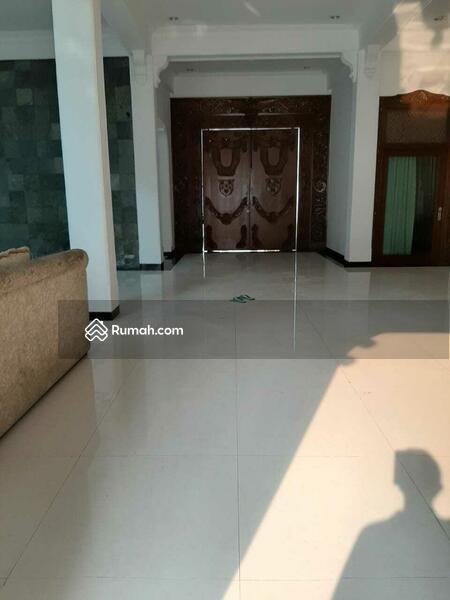 Rumah Luas Jakarta Timur #105631016